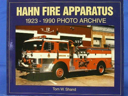 hahn-fire-apparatus-1923-1990-photo-archive--BKS135238