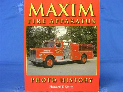 maxim-fire-apparatus-photo-history--BKS137478