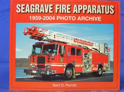 seagrave-fire-apparatus-1959-2004-photo-archive--BKS138886