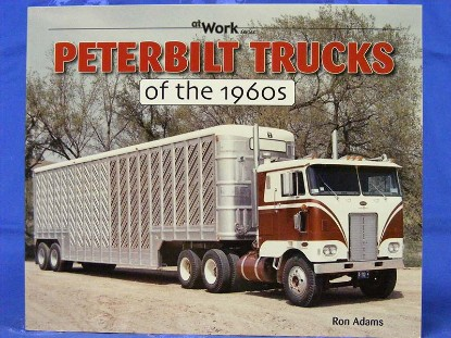 peterbilt-trucks-of-the-1960-s--BKS193747