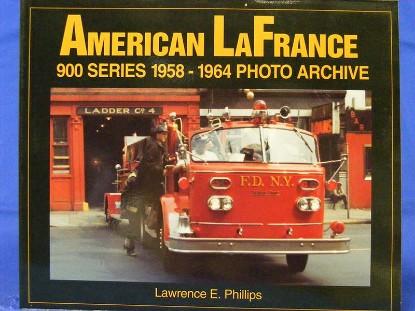 american-lafrance-900-1958-64--BKSIX10100