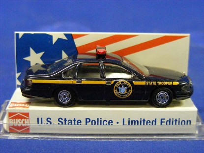 chevrolet-caprice--ny-state-trooper-busch-BUS47670