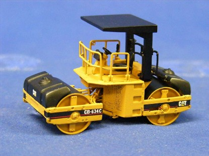 cat-cb-634c-roller-classic-construction-CCMCB-634C