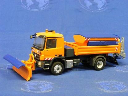 mb-schmidt-snow-plow-and-grit-spreader-conrad-CON72169
