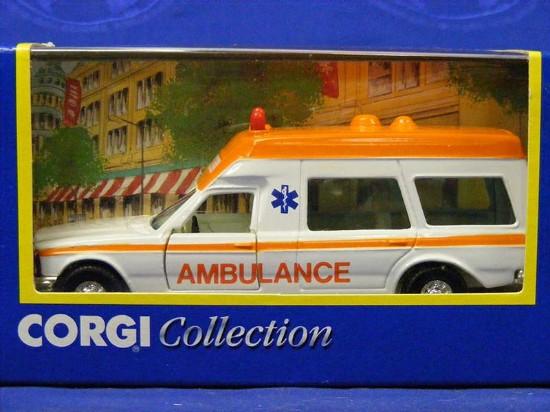 mercedes-ambulance-corgi-COR93184