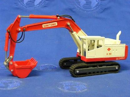 sumitomo-fmc-link-belt-ls-3400j-track-excavator-diapet-DIAK-37