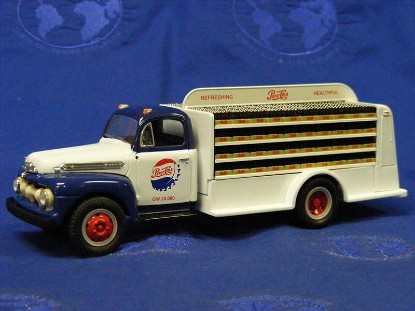 ford-1951-f-6-bottler-s-truck-pepsi-cola-first-gear-FGC0110