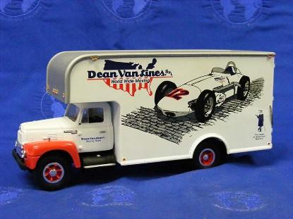 ih-1957-r-200-moving-van-dean-s-van-lines-first-gear-FGC0112