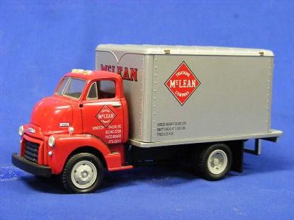 gmc-1952-dry-goods-van-mcleans-first-gear-FGC1009