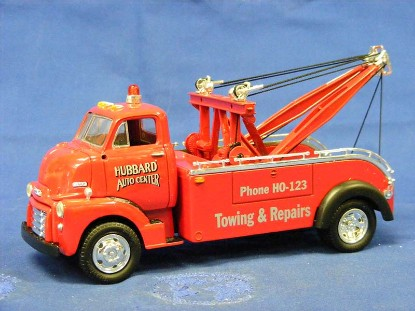 gmc-1952-tow-truck-hubbard-auto-center-first-gear-FGC1017