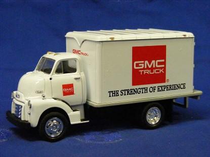 gmc-1952-dry-goods-van-first-gear-FGC1025