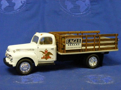 ford-1951-f-6-full-rack-stake-truck-eagle-snacks-first-gear-FGC1191