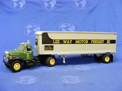 mack-1960-model-b-61--lee-way-motor-freight-first-gear-FGC1358