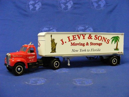 mack-1960-b-61-tractor-trailer-j.levy-son-first-gear-FGC1519