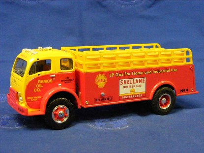 1953-white-3000-truck-w-stake-body-shellane-first-gear-FGC2066
