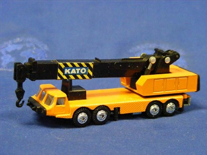kato-4x-truck-crane-grip-zechin-GRI14