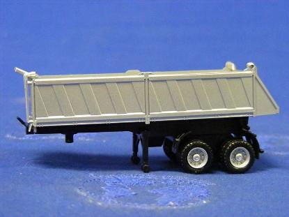 26-gravel-trailer-herpa-HER005288