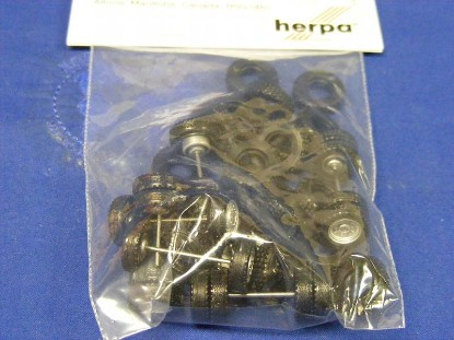 all-terrain-wheel-sets-2-front-4-rear-herpa-HER005382