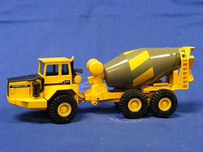 volvo-bm-a35-articulated-mixer-joal-JOA167.1