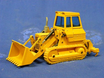 caterpillar-955l-track-loader-old-color-joal-JOA213C