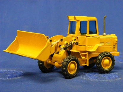 caterpillar-920-wheel-loader-old-color-joal-JOA214C