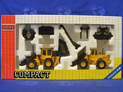 volvo-set-6300tlb-l70-attachments-joal-JOA401-V