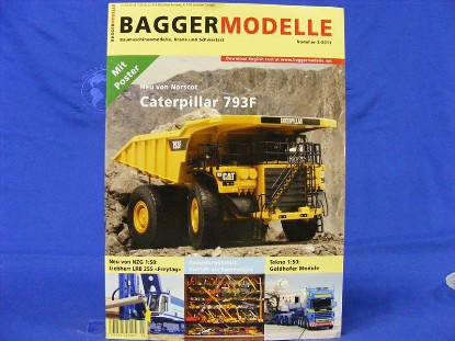 baggermodelle-3-2011-german-english-download-baggermodelle-MAGBAG2011.3