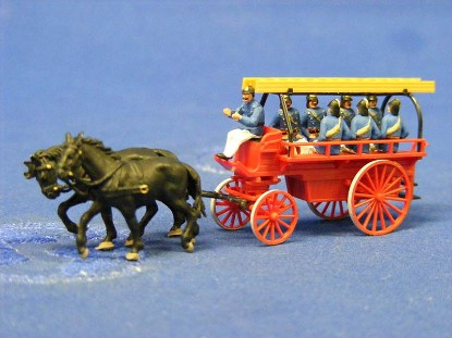 horse-drawn-fire-personnel-wagon-flying-squad--preiser-PRE30427