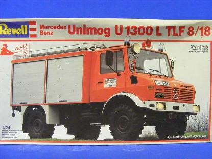 mb-unimog-u1300l-tlf-8-18-fire-revell-REV7451