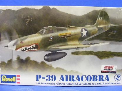 p-39-airacobra-revell-REV85-5255