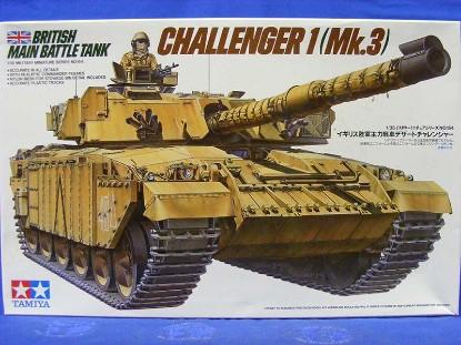 challenger-1-mk.3-tank-tamiya-TAM35154