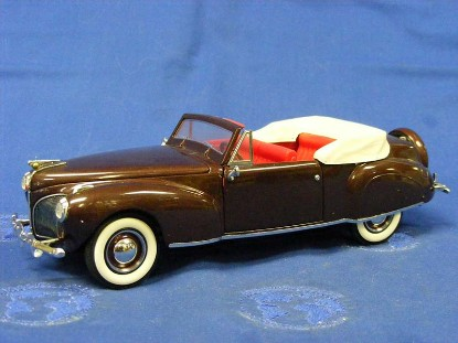 1941-lincoln-convertible-franklin-mint-TFMB11UO25