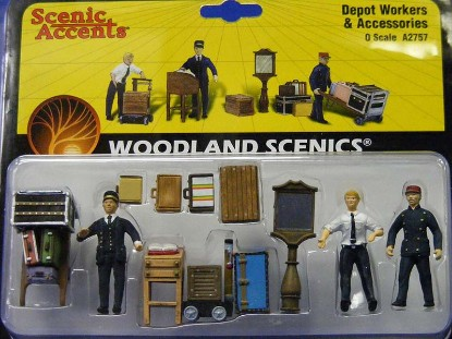 depot-workers-accessories-woodland-scenics-WDS2757