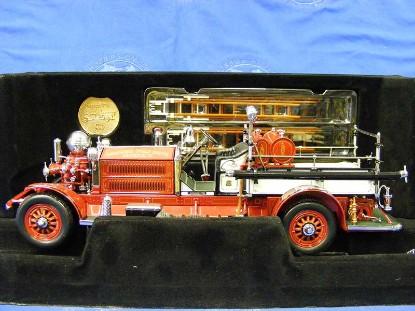 1925-ahrens-fox-n-s-4-fire-truck-yatming-YAT20108