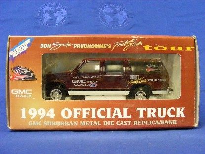 1994-gmc-suburban-truck-bank--don-snake--brookfield-collectors-guild-BCG003