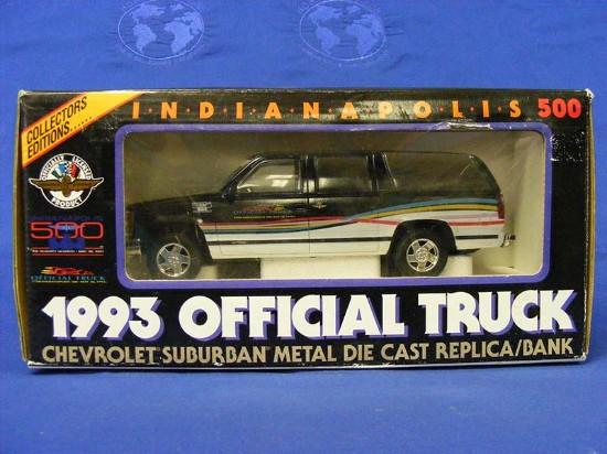1993-chevy-suburban-truck-bank--indianapolis-500-brookfield-collectors-guild-BCG004