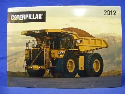 caterpillar-2012-calendar--BKS193328