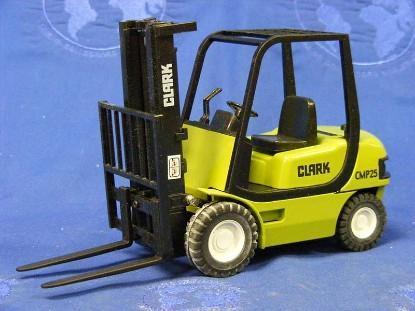 clark-cmp25-forklift-clover-CLOSS25C