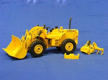 caterpillar-950-wheel-loader-with-ripper-conrad-CON2841