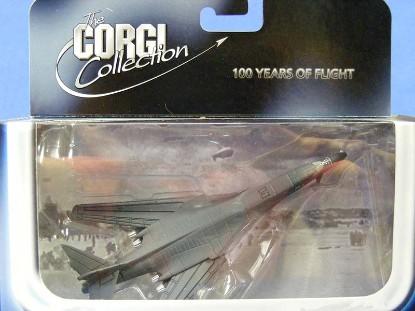 b-1b-86-0120-iron-horse-corgi-CORCS90540