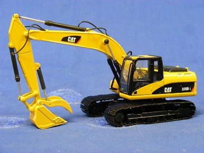 cat-320d-l-track-excavator-w-hydraulic-thumb-customized-CUS22