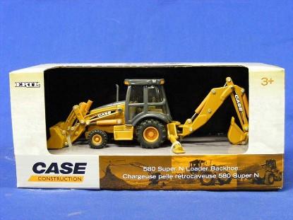 case-580-super-n-tractor-loader-backhoe-ertl-ERT14786