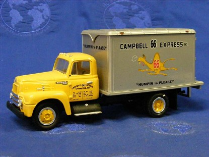 ih-1957-r-190-dry-goods-van-campbell-s-66-express-first-gear-FGC1217