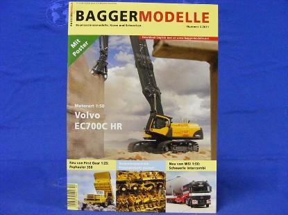 baggermodelle-4-2011-german-english-download--baggermodelle-MAGBAG2011.4