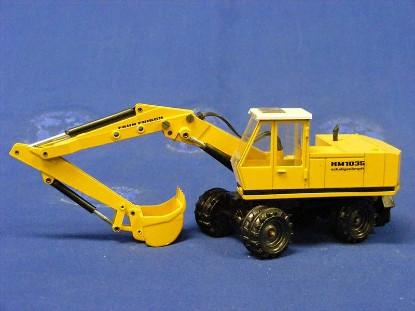 faun-frisch-hm1035-wheel-excavator-nzg-NZG174.2