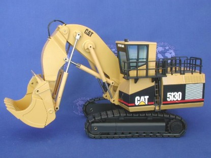 caterpillar-5130-mining-shovel-nzg-NZG391
