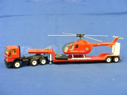 ford-fire-lowboy-helicopter-siku-SIK3719F