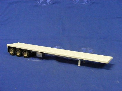 flatbed-48-trailer-3-axle-truck-miniatures-TMP007