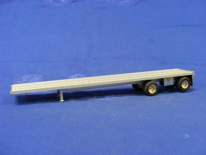 flatbed-48-trailer-aluminum-truck-miniatures-TMP009