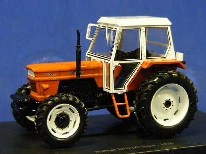 1978-someca-1300-dt-super-tractor-universal-hobbies-limited-UHL6059